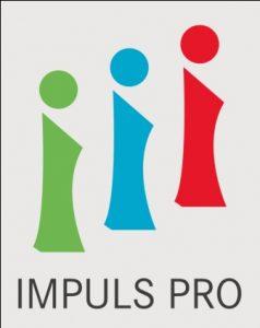 Impuls Pro Logo Lebensberater